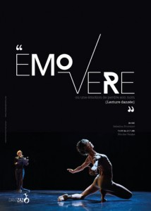 eMOVERE – Live & Vidéos
