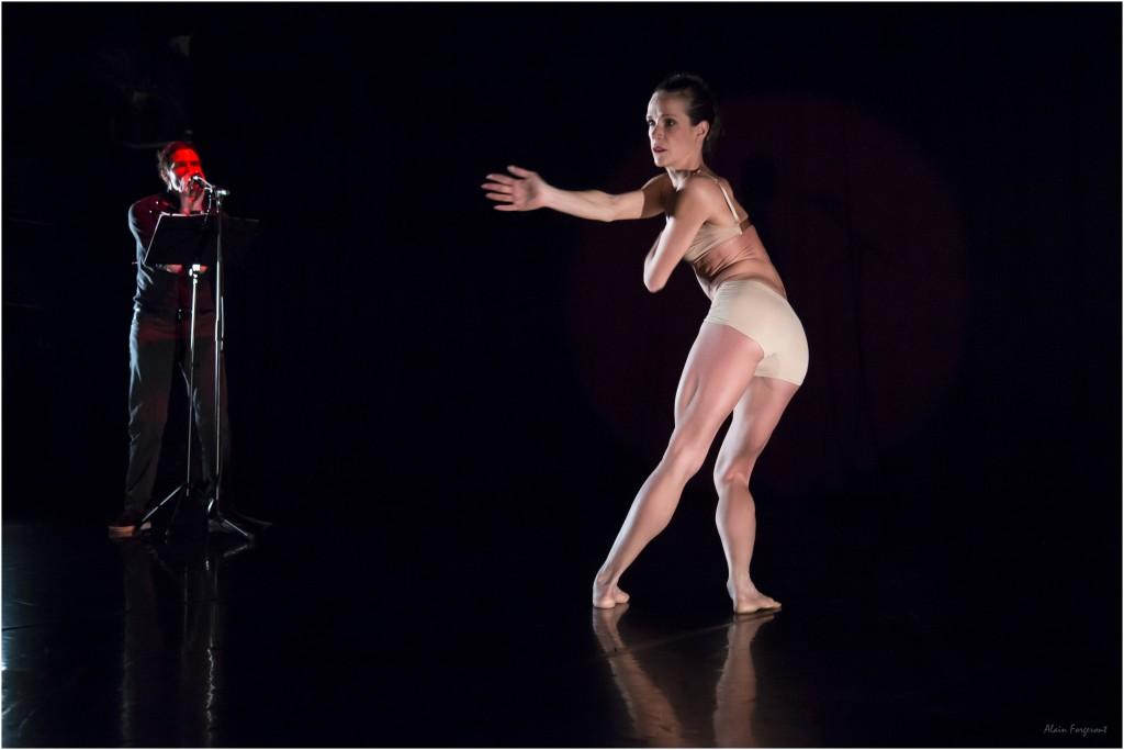 11-Danse 1 01-16-DEV-0314