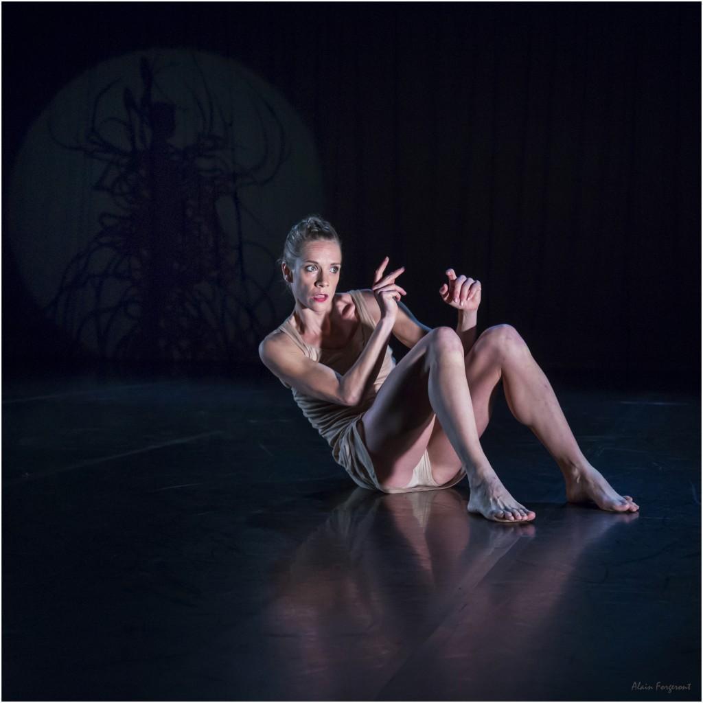 22-Danse 1 01-16-DEV-0339