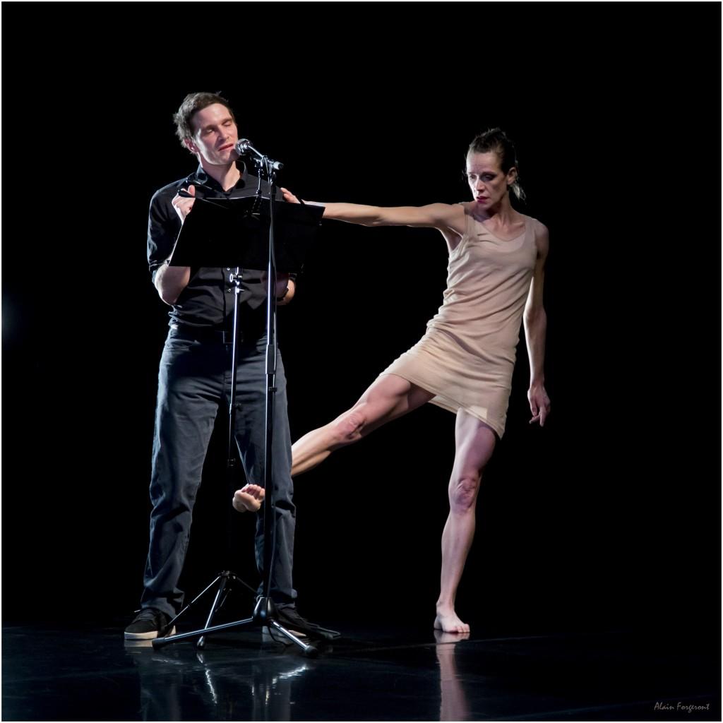28-Danse 1 01-16-DEV-0357