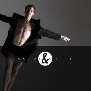 11 MARS 2016 – Rencontres «Corps et ARts » (finales)