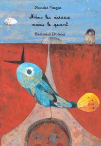 Méno | Le livre