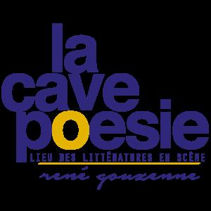 VHS & Plus : 18-19 Janv. 2019 | La cave Poésie | Toulouse