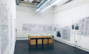 1er juin 2019 : exposition+ perf BEL ORDINAIRE (Billère-64)